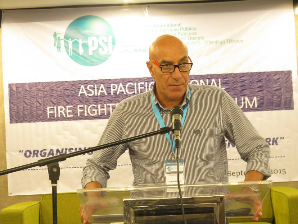 Asia Pacific Network Foundation